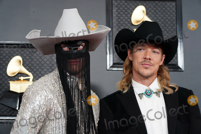 orville peck pictures and photos imagecollect