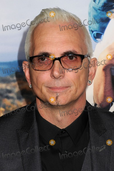Everclear Photo - 19 November 2014 - Beverly Hills California - Art Alexakis Everclear Wild Los Angeles Premiere held at the AMPAS Samuel Goldwyn Theater Photo Credit Byron PurvisAdMedia
