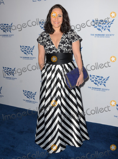 Scott Hamilton Photo - 16 May 2015 - Beverly Hills California - Carolyn Scott-Hamilton Arrivals for The Humane Society of the United States Los Angeles benefit gala sheld at Beverly Wilshire Hotel Photo Credit Birdie ThompsonAdMedia