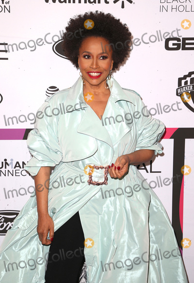 Charmaine Photo - 21 February 2019 - Beverly Hills California - Charmaine Lewis 12th Annual ESSENCE Black Women In Hollywood Awards Luncheon held at the Beverly Wilshire Photo Credit Faye SadouAdMedia