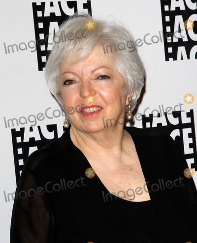 Thelma Schoonmaker Photo - 18 February 2012 - Beverly Hills California - Thelma Schoonmaker 62nd Annual ACE Eddie Awards Held At The Beverly Hilton Hotel Photo Credit Kevan BrooksAdMedia