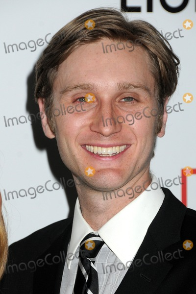Aaron Staton Photo - 20 March 2013 - West Hollywood California - Aaron Staton Mad Men Season Six Los Angeles Premiere held at the Directors Guild of America Photo Credit Byron PurvisAdMedia