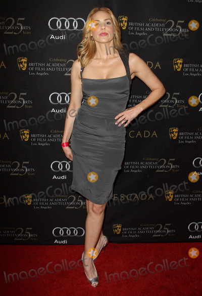 Olivia DAbo Photo - 14 January 2012 - Beverly Hills California - Olivia DAbo 18th Annual BAFTA Los Angeles Awards Season Tea Party held at the Four Seasons Hotel Photo Credit Kevan BrooksAdMedia