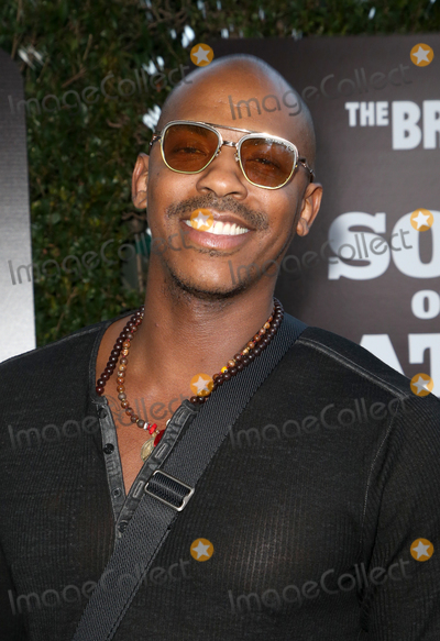 Mehcad Brooks Photo - 22 March 2019 - Los Angeles California - Mehcad Brooks The Broad Museum Celebrates the Opening of Soul Of A Nation Art in the Age of Black Power 1963-1983 Art Exhibition held at The Broad Museum Photo Credit Faye SadouAdMedia