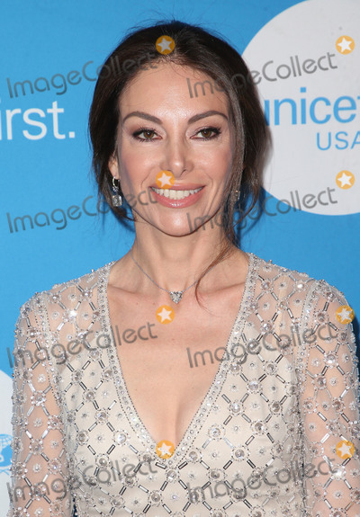 Alias Photo - 14 April 2018 - Beverly Hills California - Alia Tutor Seventh Biennial UNICEF Ball Los Angeles held at The Beverly Wilshire Hotel Photo Credit F SadouAdMedia