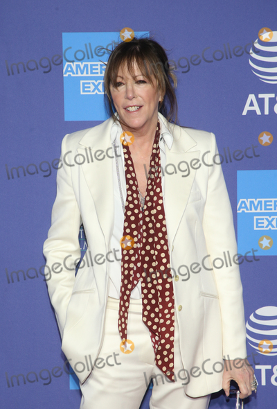 Jane Rosenthal Photo - 2 January 2020 - Palm Springs California - Jane Rosenthal 2020 Annual Palm Springs International Film Festival Film Awards Gala  held at Palm Springs Convention Center Photo Credit FSAdMedia