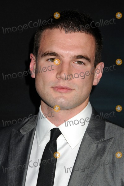 Alex Russell Photo - 19 March 2013 - Hollywood California - Alex Russell The Host Los Angeles Premiere held at the Cinerama Dome Photo Credit Byron PurvisAdMedia