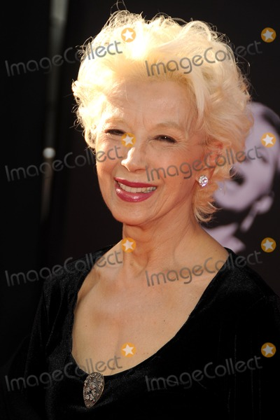 France Nuyen Photo - 25 April 2013 - Hollywood California - France Nuyen TCM Classic Film Festival 2013 Opening Night Red Carpet - Funny Girl held at the TCL Chinese Theatre Photo Credit Byron PurvisAdMedia