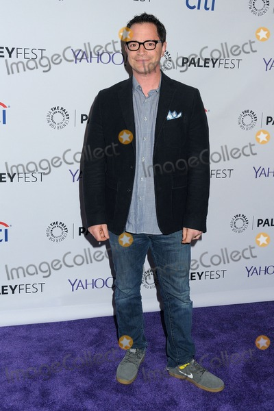 Josh Malina_ Photo - 8 March 2015 - Hollywood California - Josh Malina Joshua Malina PaleyFest 2015 - Scandal held at the Dolby Theatre Photo Credit Byron PurvisAdMedia
