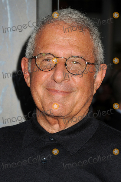Ron Meyer Photo - 9 September 2015 - Hollywood California - Ronald Meyer Ron Meyer Everest Los Angeles Premiere held at the TCL Chinese Theatre Photo Credit Byron PurvisAdMedia