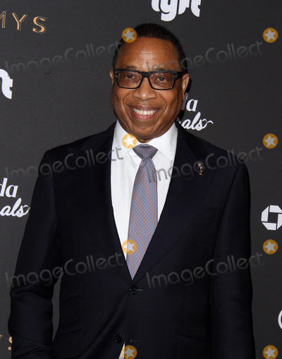 Hayma Washington Photo - 15 September 2017 - Beverly Hills California - Hayma Washington Television Academy 69th Emmy Performer Nominees Cocktail Reception held at the Wallis Annenberg Center for the Performing Arts in Beverly Hills Photo Credit AdMedia