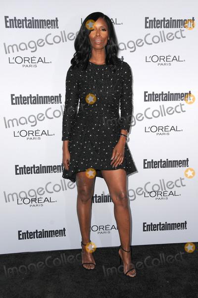Tasha Smith Photo - 16 September 2016 - West Hollywood California - Tasha Smith 2016 Entertainment Weekly Pre-Emmy Party held at Nightingale Plaza Photo Credit Birdie ThompsonAdMedia