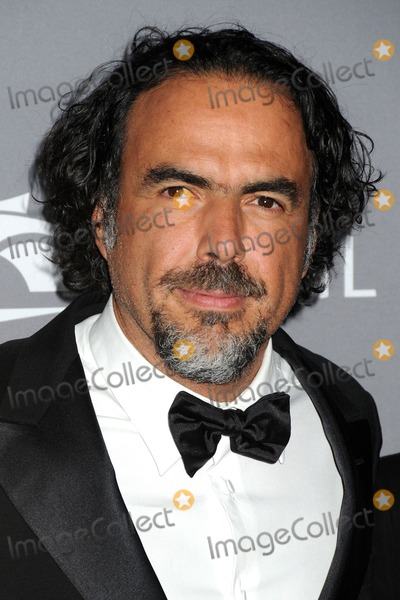 Alejandro Inarritu Photo - 30 September 2013 - Los Angeles California - Alejandro Inarritu LA Philharmonics Walt Disney Concert Hall 10th Anniversary Celebration held at the Walt Disney Concert Hall Photo Credit Byron PurvisAdMedia