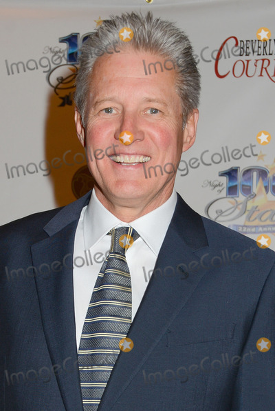 Bruce Boxleitner Photo - 26 February 2012 - Beverly HIlls California - Bruce Boxleitner 22nd Annual Night of 100 Stars Academy Awards Viewing Party held at the Beverly HIlls Hotel Crystal Ballroom Photo Credit Birdie ThompsonAdMedia