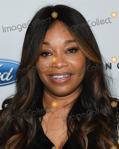 (44) Photo - 21 May 2019 - Beverly Hills California - Connie Orlando  44th Annual Gracie Awards Gala held at The Four Seasons Beverly Wilshire Hotel Photo Credit Billy BennightAdMedia