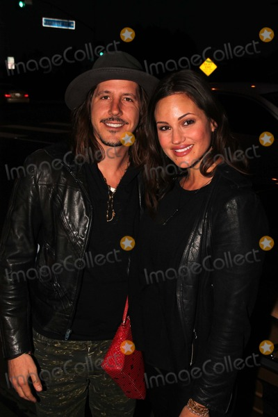 Cisco Adler Photo - Cisco Adler and wife Barbaraat the Cheech and Chongs Animated Movie Green Carpet Premiere Roxy West Hollywood CA 04-17-13
