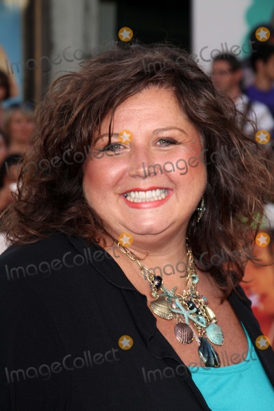Abby Lee Photo - Abby Lee Millerat the Step Up Revolution Los Angeles Premiere Chinese Theater Hollywood CA 07-17-12