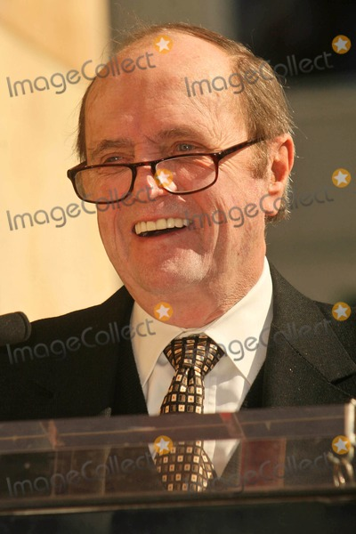 Bob Newhart Photo - Bob Newhart at the Ceremony Posthumously Honoring Suzanne Pleshette with a star on the Hollywood Walk of Fame Hollywood Boulevard Hollywood CA 01-31-08