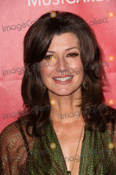 Amy Grant Photo - Amy Grantat the 2014 MusiCares Person Of The Year Honoring Carole King Los Angeles Convention Center Los Angeles CA 01-24-14