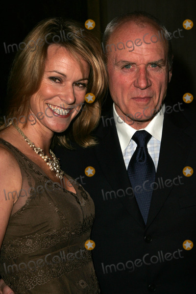 Alan Dale Photo - Tracey Dale and Alan Daleat the 8th Annual Family Television Awards Beverly Hilton Beverly Hills CA 11-29-06