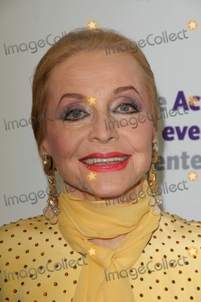 Anne Jeffreys Photo - Anne Jeffreysat the Actors Fund 16th Annual Tony Awards Party honoring Jason Alexander Skirball Center Los Angeles CA 06-10-12