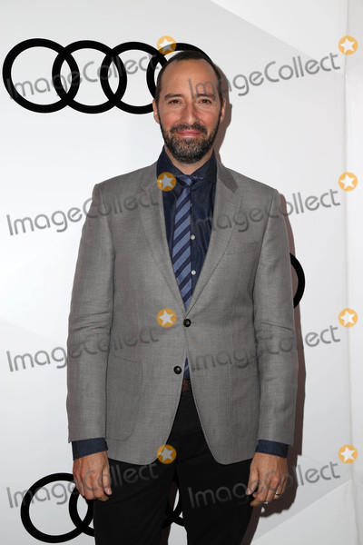 Tony Hale Photo - Tony Haleat Audi Celebrates The 68th Emmys Catch West Hollywood CA 09-15-16