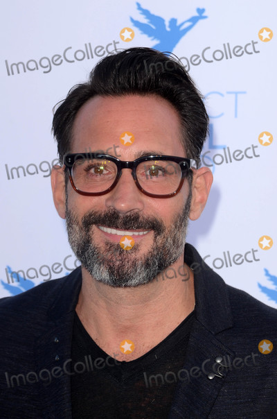 Gregory Zarian Photo - Gregory Zarianat the Project Angelfood 2017 Angel Awards Gala Project Angelfood Los Angeles CA 08-19-17