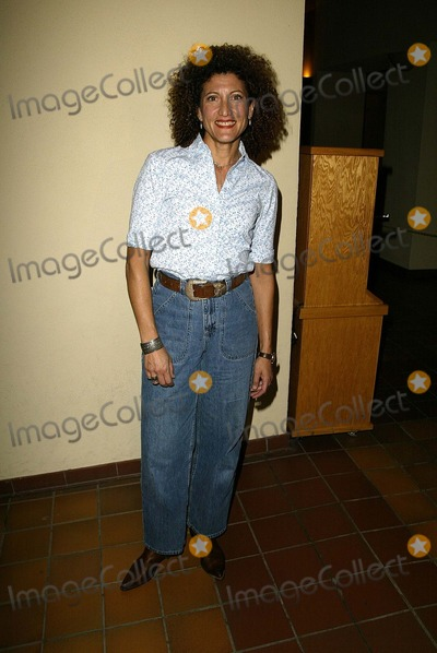 Amy Aquino Photo - Amy Aquino at the 4th Annual Bridge Awards Autry Museum of Western Heritage Los Angeles CA 09-25-03