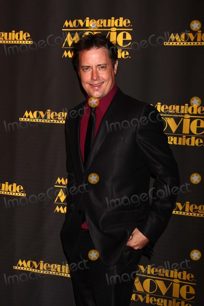 Jeremy London Photo - Jeremy Londonat the 21st Annual Movieguide Awards Universal Hilton Hotel Universal City CA 02-15-13