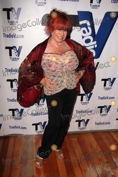 Kitten Natividad Photo - Kitten Natividadat Politically Naughty with Mary Carey TradioV Studios Los Angeles CA 07-01-13