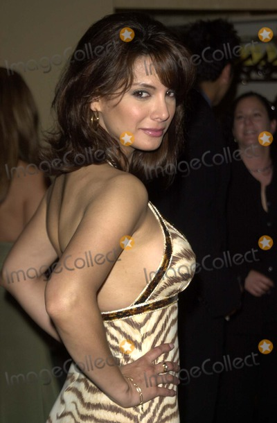 Alex Meneses Photo - Alex Meneses at the 18th Annual IMAGEN Awards Gala Beverly Hilton Hotel Beverly Hills CA 05-29-03