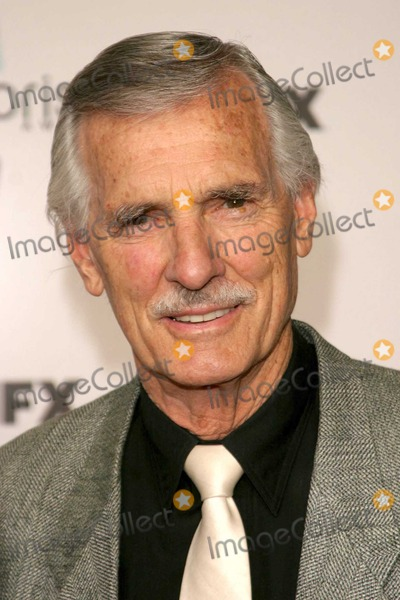 Dennis Weaver Photo - Dennis Weaver at the 8th Annual PRISM Awards in the Hollywood Palladium Hollywood CA 04-29-04