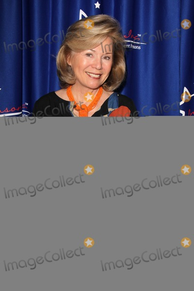 Kathryn Leigh Scott Photo - Kathryn Leigh Scottat a Dark Shadows mini-reunion and autograph appearance In Person Inc Hollywood CA 08-17-13