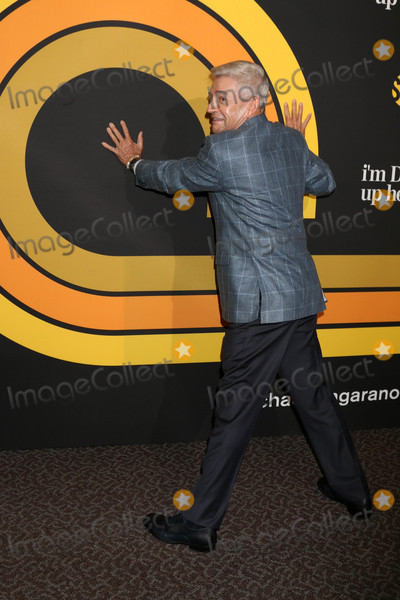 Tom Dreesen Photo - Tom Dreesenat the Showtimes Im Dying Up Here Premiere Directors Guild of America Los Angeles CA 05-31-17