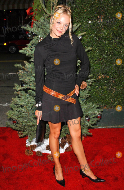 Alexandra Holden Photo - Alexandra Holdenat the premiere of Just Friends Mann Village Theatre Westwood CA 11-14-05