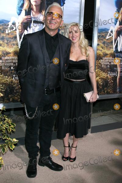 Art Alexakis Photo - Art Alexakisat the Wild Los Angeles Premiere AMPAS Samuel Goldwyn Theater Beverly Hills CA 11-19-14