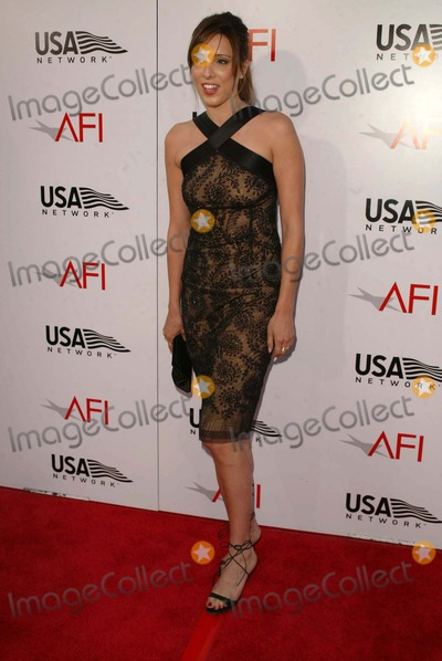 Alexandra Kerry Photo - Alexandra Kerry at the 32nd AFI Life Achievement Award honoring Meryl Streep Kodak Theater Hollywood CA 06-10-04
