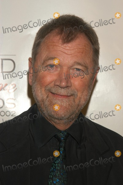 Bo Svenson Photo - Bo Svenson at the 2nd Annual DVD Premiere Awards Wiltern Theater Los Angeles CA 01-14-03