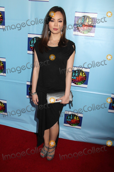 Anna Maria Perez Photo - Anna Maria Perez de Tagleat Lets Celebrate District Wide Arts Festival Academy of Motion Picture Arts and Sciences Beverly Hills CA 05-27-15
