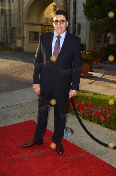 Alfred Molina Photo - Alfred Molinaat the Sister Cities Los Angeles Premiere Paramount Studios Los Angeles CA 08-31-16