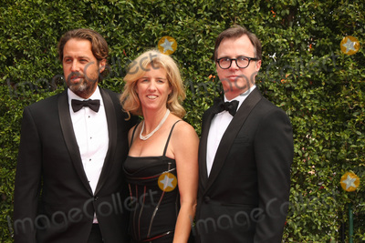 Rory Kennedy Photo - Rory Kennedyat the Primetime Creative Emmy Awards Arrivals Microsoft Theater Los Angeles CA 09-12-15