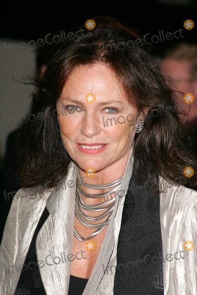 Jacqueline Bisset Photo - Jacqueline Bissetat the Opening night of Salome Wadsworth Theatre Los Angeles CA 04-27-06