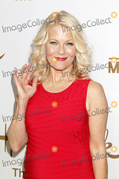 Barbara Niven Photo - Barbara Nivenat the Hallmark TCA Summer 2017 Party Private Residence Beverly Hills CA 07-27-17