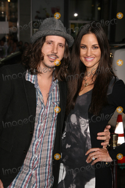 Cisco Adler Photo - Cisco Adlerat the premiere of Jackass 3D Chinese Theater Hollywood CA 10-13-10