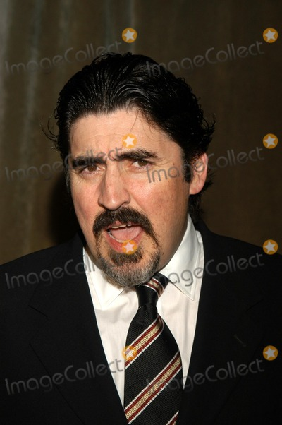 Alfred Molina Photo - Alfred Molina at Movielines 2nd Annual Breakthrough of the Year Awards The Highlands Hollywood CA 12-08-02