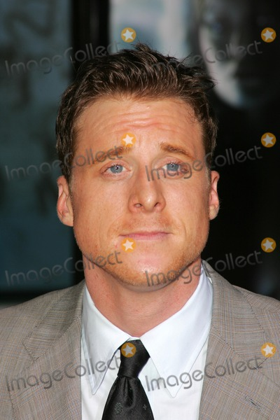 Alan Tudyk Photo - Alan Tudykat the premiere of Serenity Universal City Cinemas Universal City CA 09-22-05