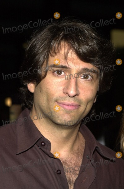 Vincent Spano Photo - Vincent Spano at the Filmmakers Alliance 5th Anniversary Screening Directors Guild of America Hollywood CA 08-14-02