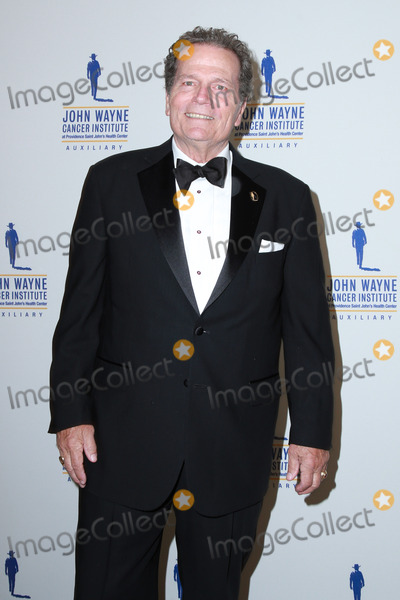 John Wayne Photo - Patrick Wayneat the 30th Annual John Wayne Odyssey Ball Beverly Wilshire Hotel Beverly Hills CA 04-11-15