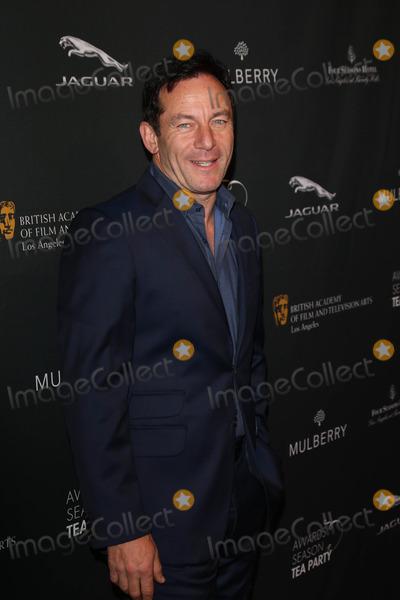 Jason Isaacs Photo - Jason Isaacsat the BAFTA LA 2014 Awards Season Tea Party Four Seasons Hotel Los Angeles CA 01-11-14