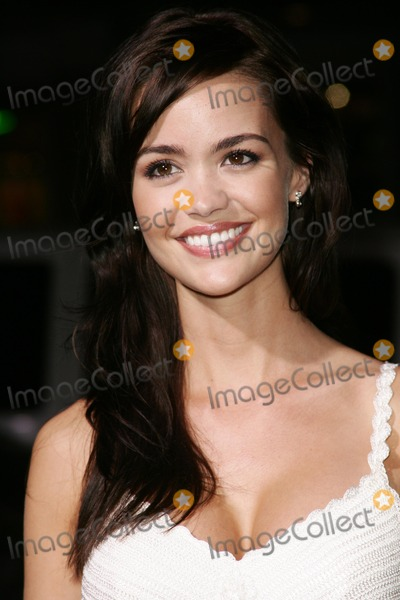 April Scott Photo - April Scottat the premiere of Employee of the Month Manns Chinese Theater Hollywood CA 09-19-06
